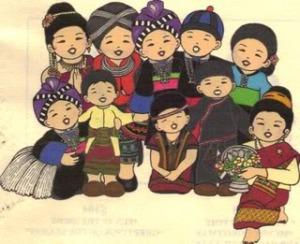 hmong-2