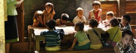 Hmong_kids